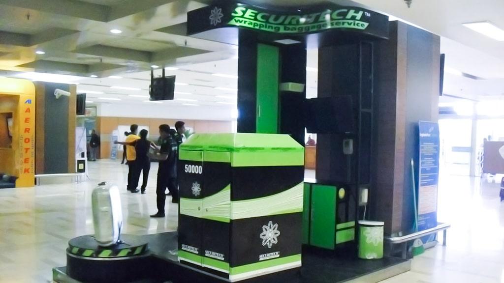 Securitech Makassar 4